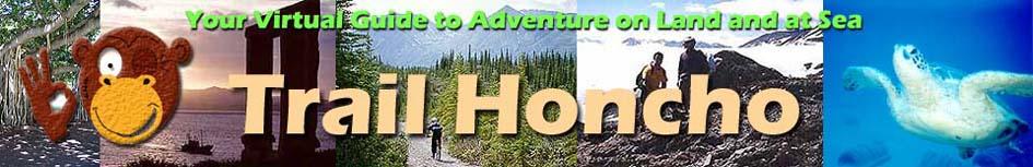 Trail Honcho